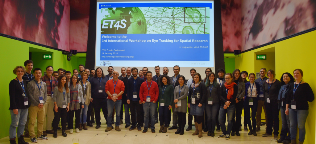 et4s participants_small
